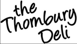 Thornbury deli .png