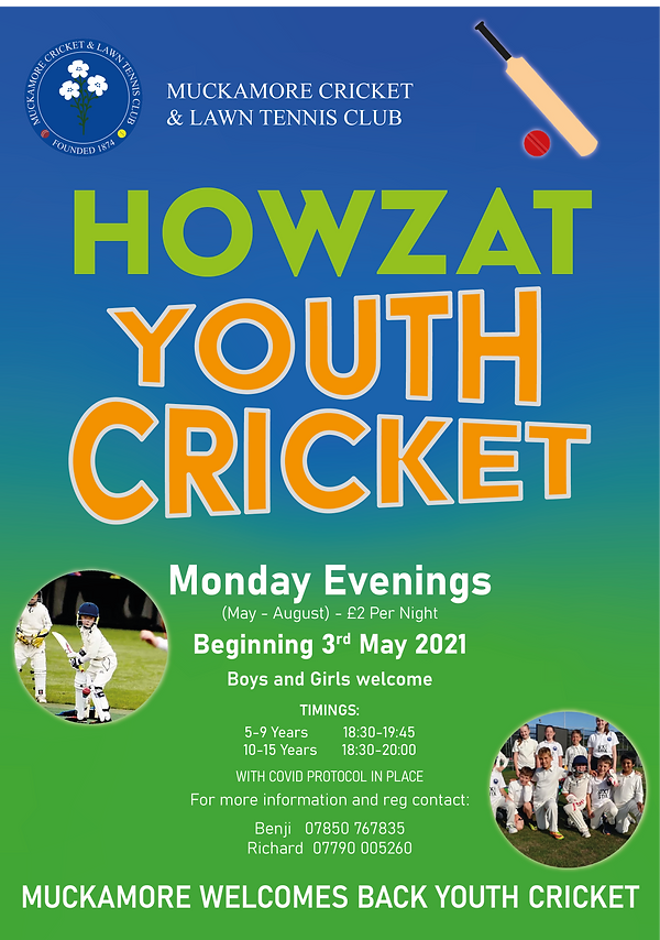 Youth Cricket.png