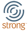 logo strong.png