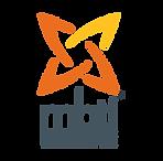 MBTI_Certified_logo_Francais.png