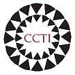 CCTI.jpg