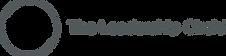 tlc-logo-lg.png