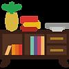 003-bookshelf.png