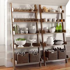studio-wall-shelf-o.jpg