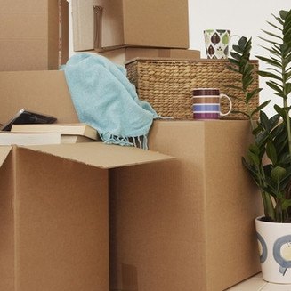 moving-boxes-banner.jpg