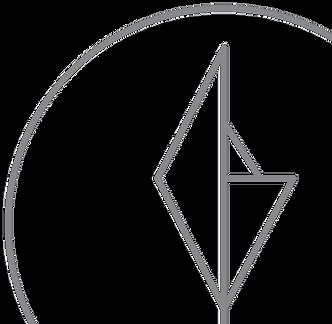 Logo_Armonhya_Blanco_Mesa de trabajo 1 e