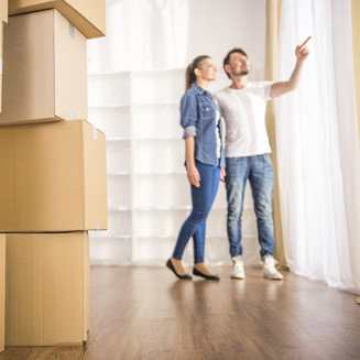 moving-tips-best-moving-advice-tips-for-