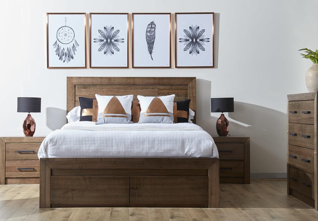 Merlin-rustic-timber-bedroom-furniture-i