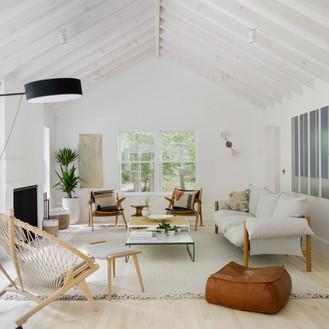 11_livingroom.jpg