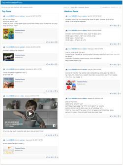 Media research - Subaru FB (3)