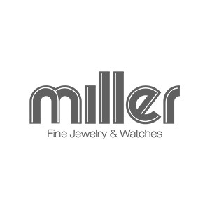 SMM for Miller Jewelry