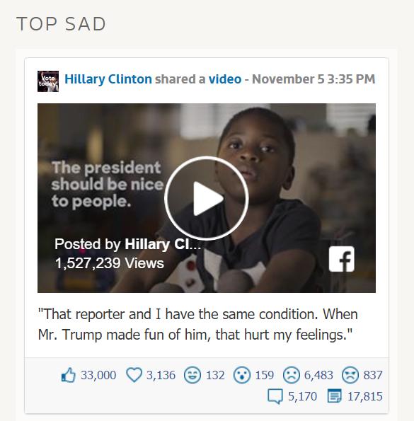 Хиллари Клинтон (6)