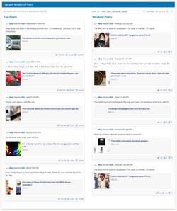מחקרי מדיה - עמוד פייסבוק אי ביי (3)