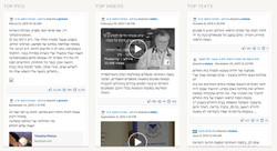 Media research - Hospitals (13)