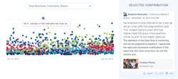 Выборы 2013 в FB (05)