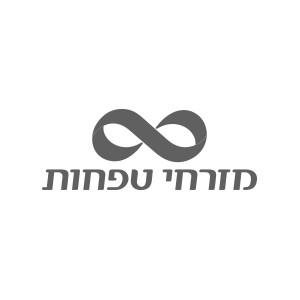 SMM for Mizrahi Tefahot Bank
