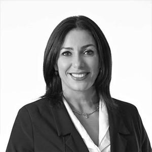 SMM for Minister & Member of Knesset, Miri Regev