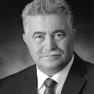 SMM for Defence Minister, Amir Peretz