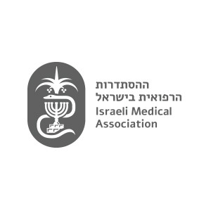 SMM for The Israeli Medical Association