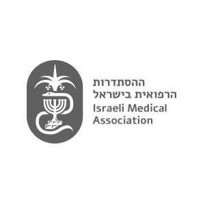 SMM for The Israeli Medical Association