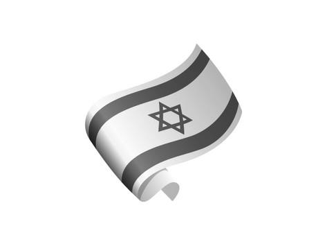 מחקרי מדיה - ישראל