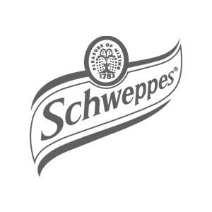 SMM for Schweppes Israel