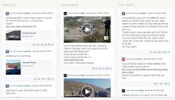 Media research - Automotive news (11