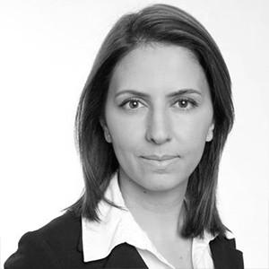 SMM for Member of Knesset, Gila Gamliel