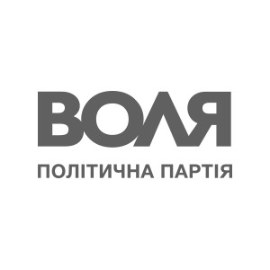 SMM for Ukrainian parliamentary party Volya