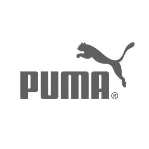 SMM for Puma Israel