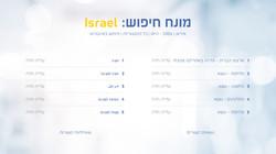 מחקר ישראל (8)