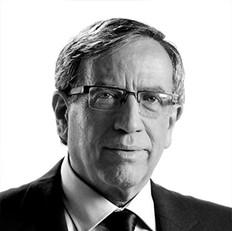 מדיה חברתית לראש עיריית רמת-גן ישראל זינגר