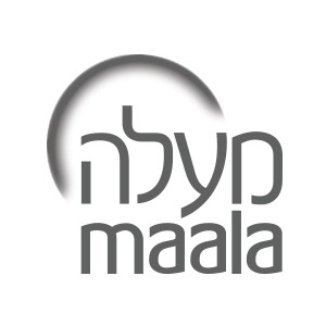 SMM for Maala