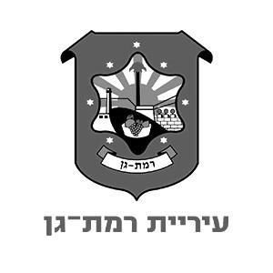 SMM for Ramat Gan's Municipality