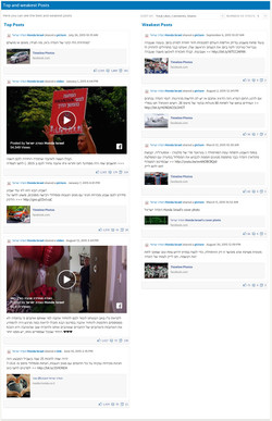 Media research - Honda FB (3)