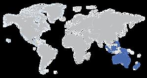 Исследование пользователей в Австралии