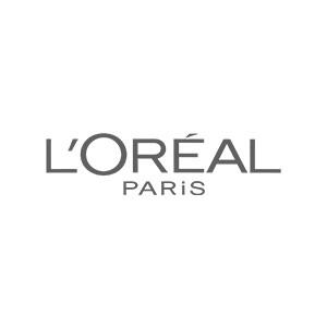 SMM for L'oreal Paris Israel