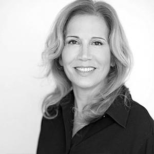 SMM for Member of Knesset, Aliza Lavie