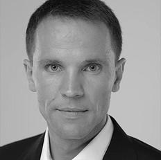מדיה חברתית ליורי דרוינקו יושב ראש מפלגת וולה בפרלמנט האוקריני