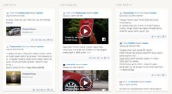 Media research - Cars FB (14)
