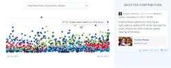 Выборы 2013 в FB (08)
