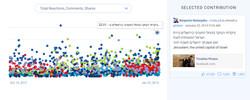 Выборы 2013 в FB (06)
