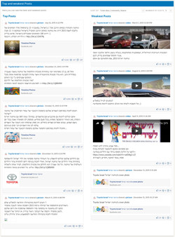 Media research - Toyota FB (3)