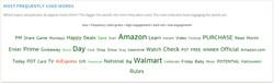 מחקרי מדיה - עמודי פייסבוק - אתרי קניות (18)