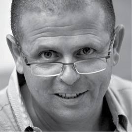 SMM for Member of Knesset, Eitan Cabel