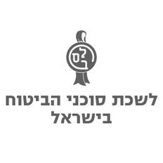 מדיה חברתית ללשכת סוכני ביטוח בישראל