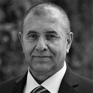 SMM for Head of the Gedera Regional Council, Yoel Gamliel