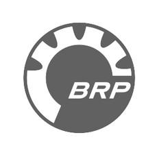 מדיה חברתית לBRP Club