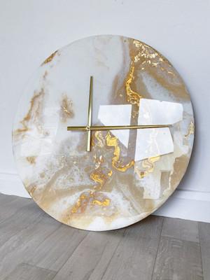 Angels 60cm commission