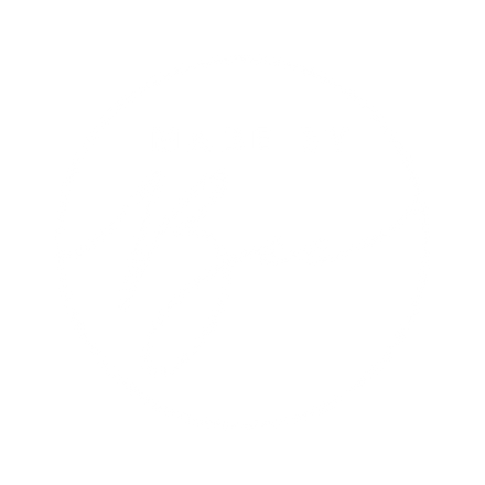 Made By Bee Logo-02.png